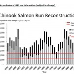 Some Talking Points From The May 10th Kuskokwim Salmon Management Working Group Meeting