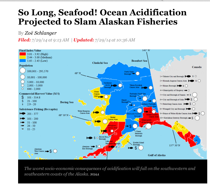 SoLongAKSeafoodOceanAcidification