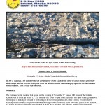 11-17-14 Bethel Search & Rescue River Report