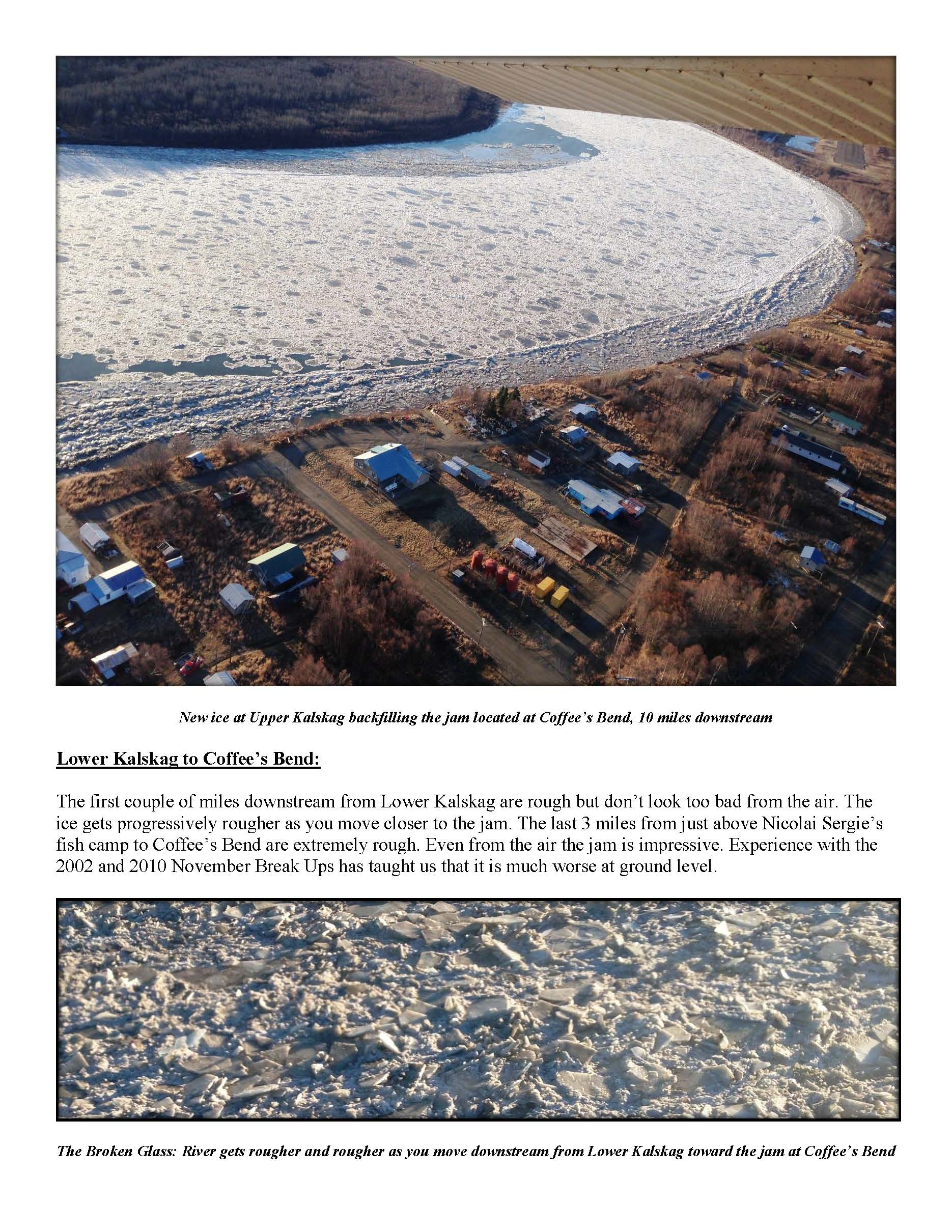 11-17-14 BSAR RIVER REPORT_Page_3