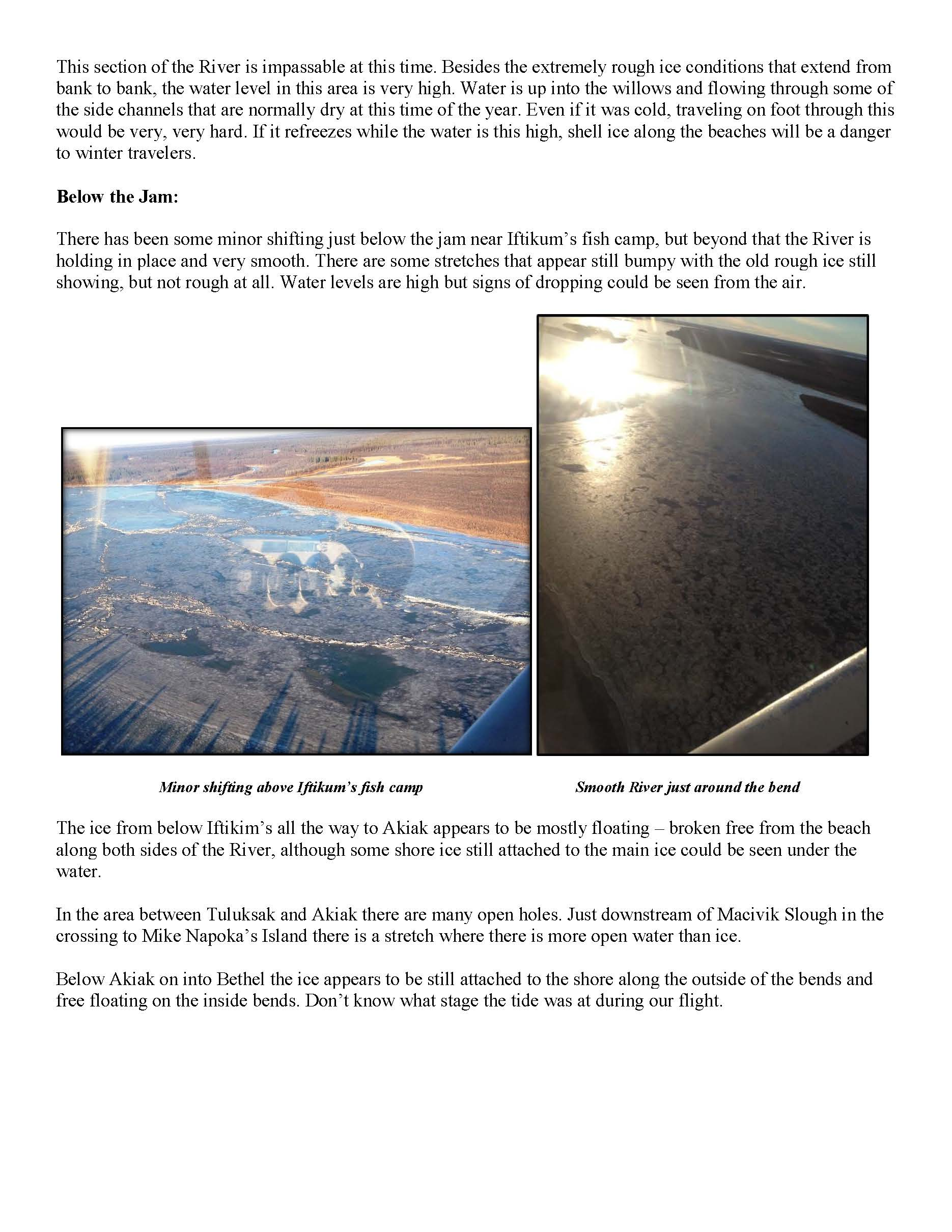 11-17-14 BSAR RIVER REPORT_Page_4