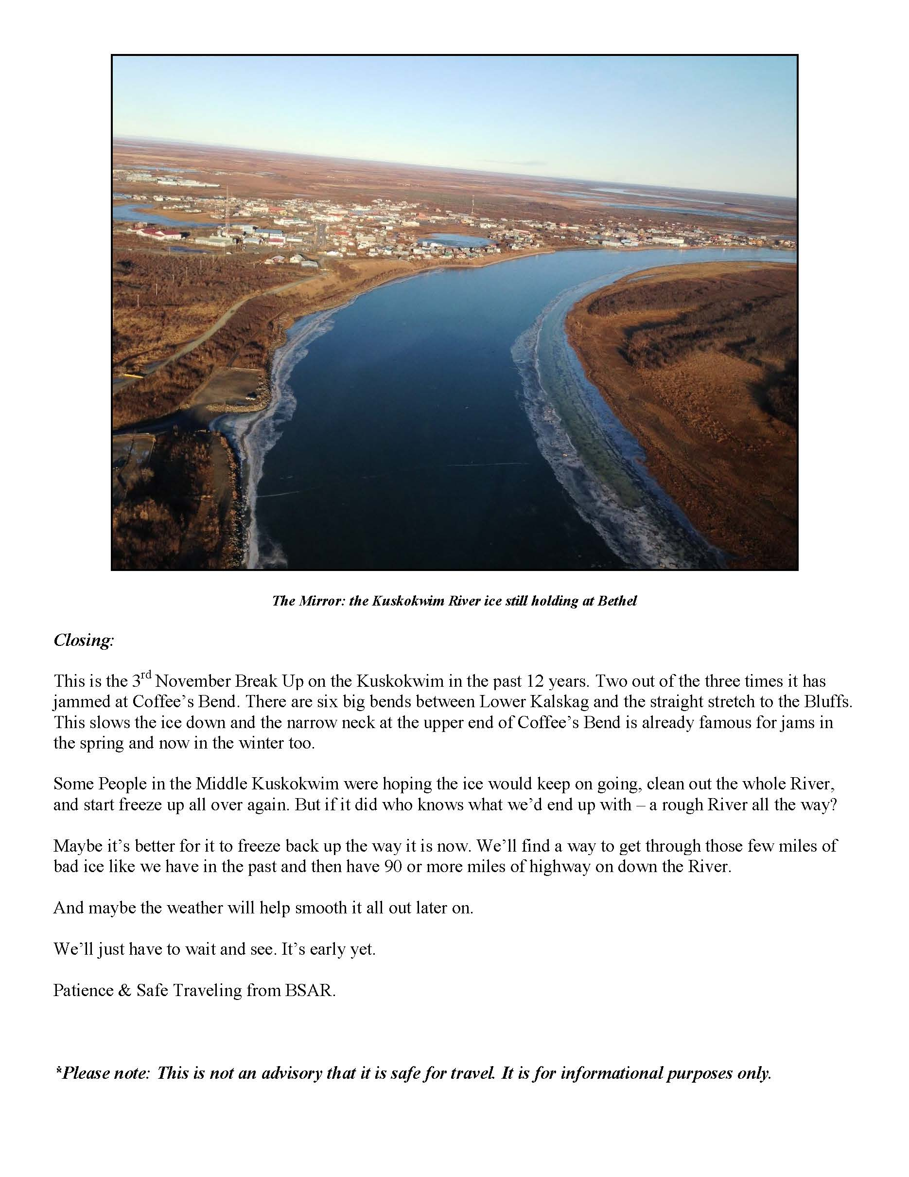 11-17-14 BSAR RIVER REPORT_Page_5