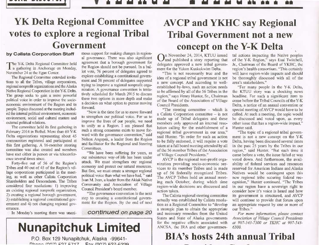 12-3 DELTA DISC ARTICLES ON REGIONAL TRIBAL GOVT_Page_1
