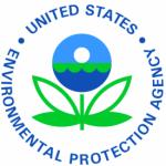 Position Opening: NVN Environmental Director