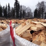 Firewood for Sale in Bethel: